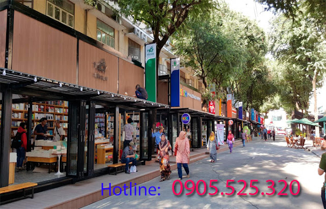 Đăng Ký lắp Đặt Wifi Quận 4, Hồ Chí Minh
