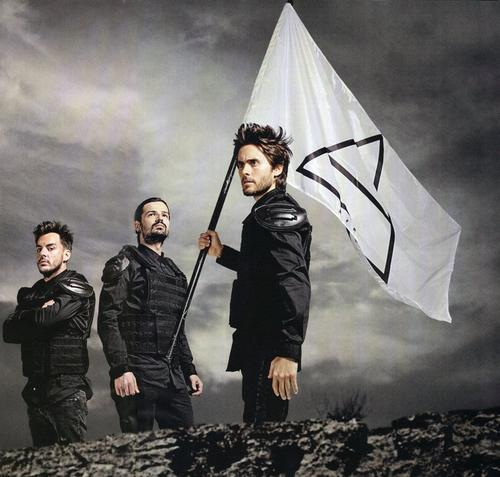 """""""HURRICANE"""" (30 seconds to Mars) 30-seconds-to-mars-new"""