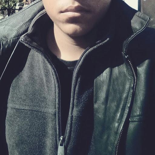 Abdias Rodriguez