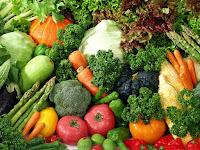 ποικιλία λαχανικών,λαχανικά αγοράς,χρώματα φύσης,λαχανικά Ελλήνων