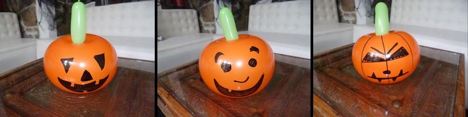 calabazas-halloween-globos-3