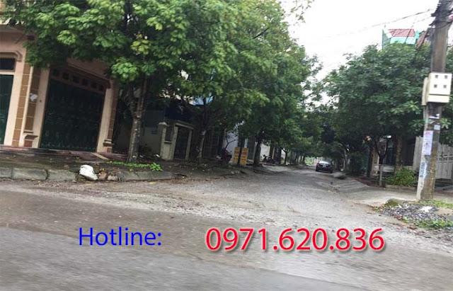 Lắp Mạng Internet FPT Phường Thanh Châu