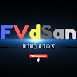 FVdSan -