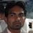 Abhinav Kumar avatar image