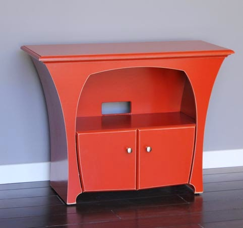 Mesa de Dust Furniture