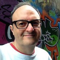Jason Lewis's avatar