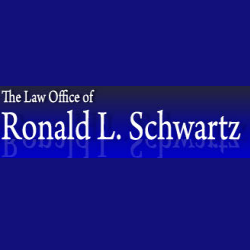 Ronald Schwartz