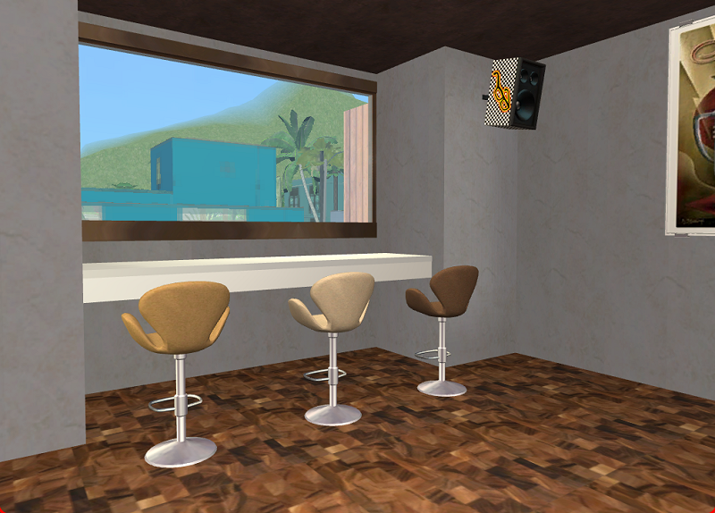 [Image: rae_livingsims_expresso%2520%25284%2529.png]