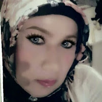 who is fatma kucuk contact information
