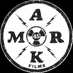 Mark Moormann Avatar