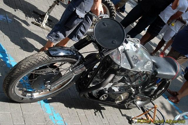 20 Classic Racing Revival Denia 2012 - Página 2 DSC_2324%2520%2528Copiar%2529