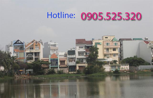 Lắp Đặt Internet FPT Phường Tân Thuận Tây