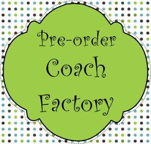 กระเป๋า Coach ของแท้ ราคาถูก นำเข้าจากอเมริกา นำเข้าสินค้าจากอเมริกา Pre order USA