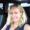 Angi Whittiker