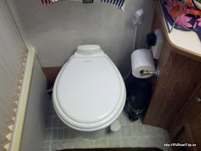 dometic 310 porcelain toilet review. Black Bedroom Furniture Sets. Home Design Ideas