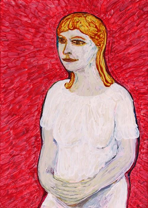 notre dame des anges (radiant), frank waaldijk