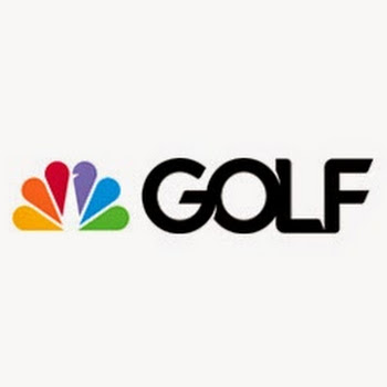 Who is Golf Channel?