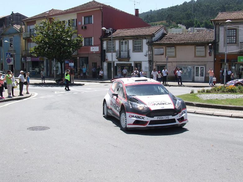 Rally de Portugal 2015 - Valongo DSCF8099