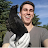 Bare-E Raws avatar image