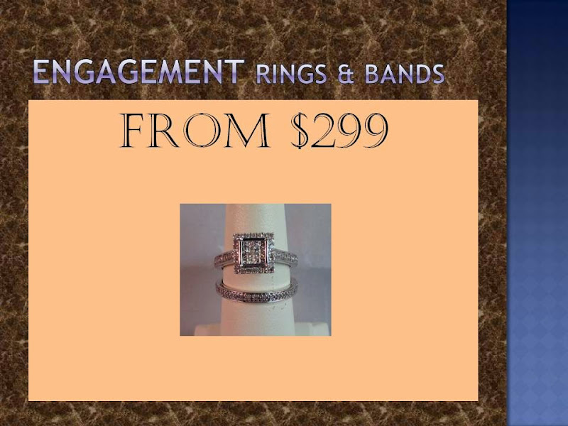 Stuller Mens Wedding Bands 74 Elegant
