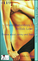 Cherish Desire: Very Dirty Stories #119, Max, erotica