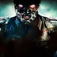 Dylan Faulkner's avatar