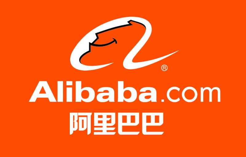 Image Result For Alibaba