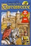 czubatka.pl :: gry planszowe :: okładka carcassonne