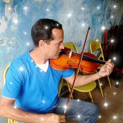 Jairo Barbosa