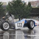 UPM_Racing
