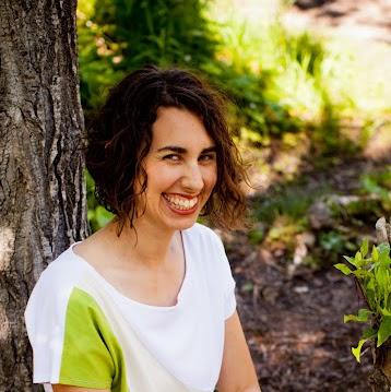 Melissa Redden