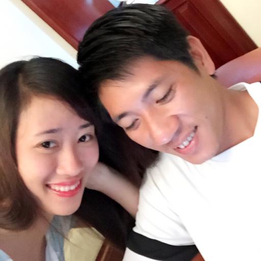 Ha Thanh Photo 32