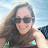 Skeana Beana avatar image