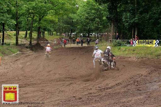 nationale motorcrosswedstrijden MON msv overloon 08-07-2012 (35).JPG
