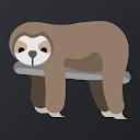 slothiful