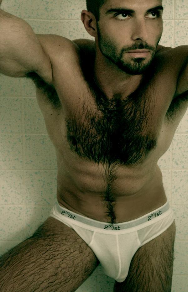 армянские голые парни фото
