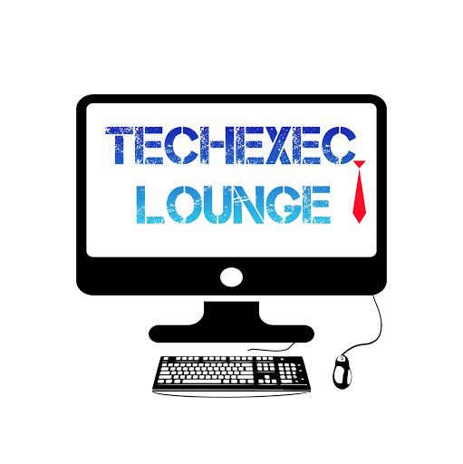 The TechExec Lounge