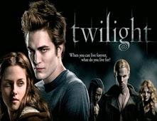 مشاهدة فيلم Twilight
