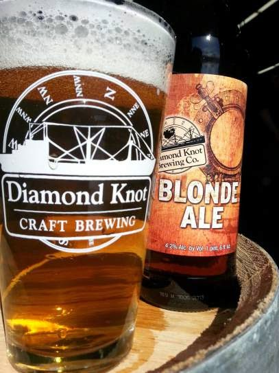 image courtesy Diamond Knot Brewing