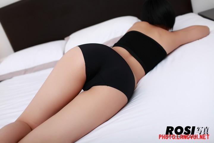 Rosi No 492