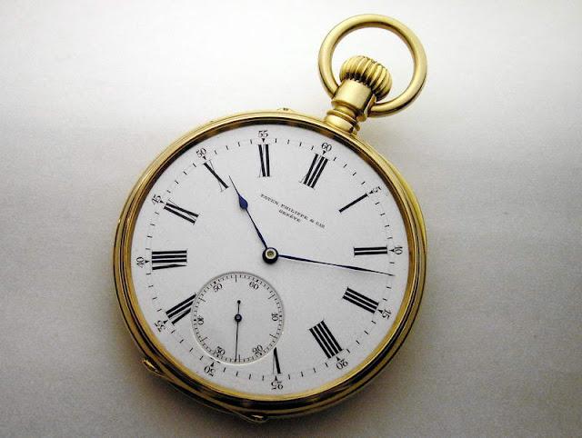 Часы немецкие войны стоимость времен карманные батарейки стоимость часах замены в ручных
