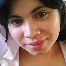 Catherine Pardo Photo 22