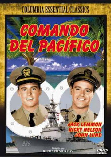 https://lh5.googleusercontent.com/-VPAcS0fgLRY/VL0CwOJYDsI/AAAAAAAACJ0/IXIiQj_-Atw/Comando.del.Pacifico.1960.jpg
