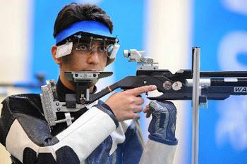 Le tir carabine a 10m MAJ 02/12/15 F200808111521412083617518