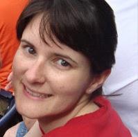 Kristin Petersen