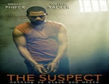 فيلم The Suspect