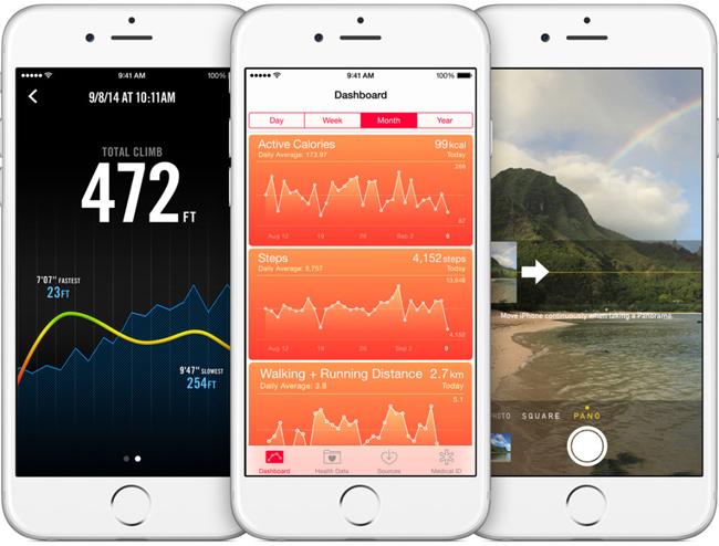 La importancia de las variables meteorológicas proporcionadas por los Smartphones y Tabletas en la predicción del tiempo