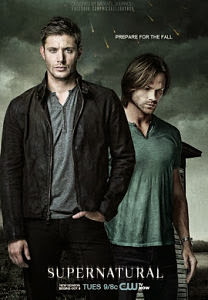 Sobrenatural-Supernatural 9×04
