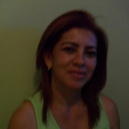 Elena Moreno Photo 35