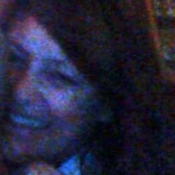 Linda Mccarty